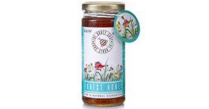 हनी शॉप दर्जेदार शुद्ध मध कंपनी