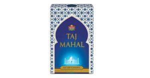 ताज महाल चांगली चहा पावडर