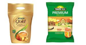 टाटा टी चांगली चहा पावडर